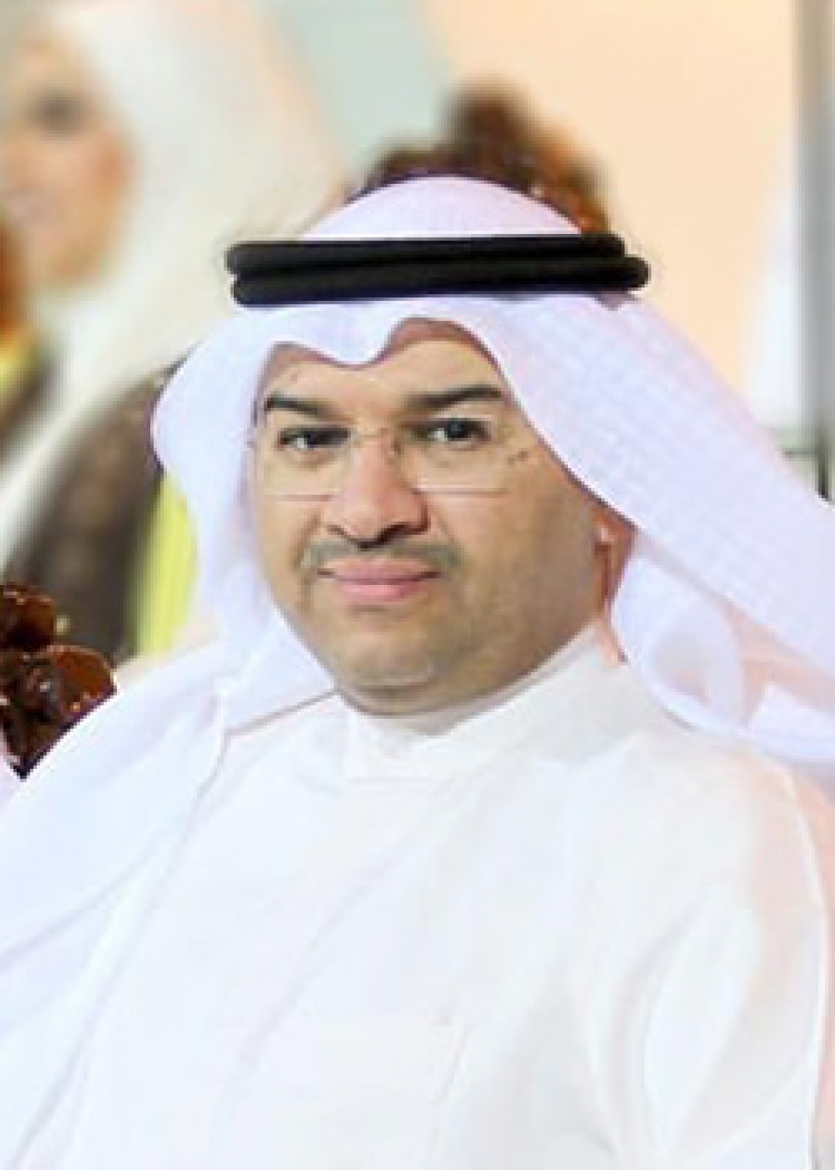 mohammed al mubaraki